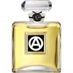 parfum A