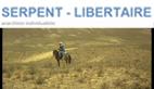 Serpent libertaire