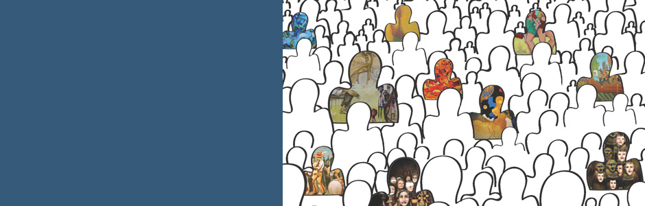 Exploration sociologique et politique de la figure des « précaires » | Patrick Cingolani