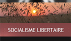 Socialisme libertaire
