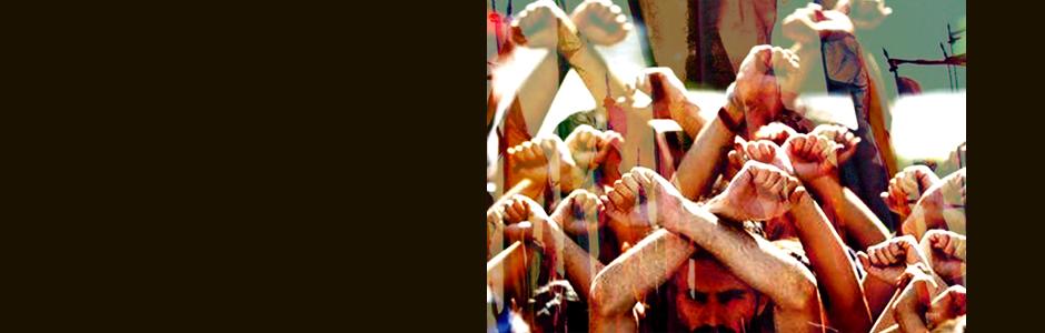 Indigènes de la République, pluralité des dominations et convergences des mouvements sociaux – Philippe Corcuff