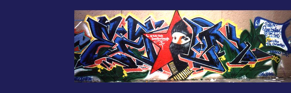 La politique zapatiste, entre réappropriation démocratique et renouveau stratégique – Yohan Dubigeon
