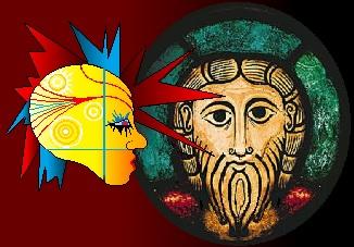Arts, cultures, spiritualités : enjeux libertaires